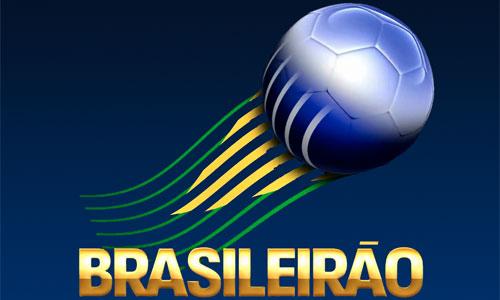 Brasileirao-3