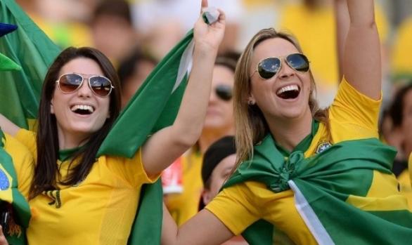 mulheres-nos-estadios-fenmibnina